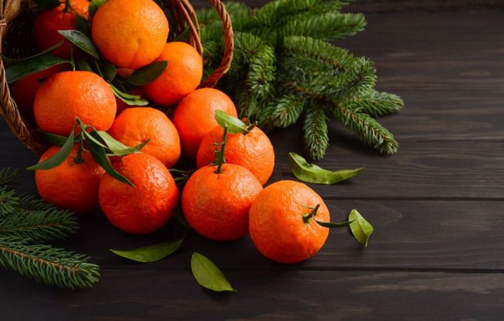 ukrasheniia-novyi-god-rozhdestvo-christmas-wood-fruit-new--1.jpg